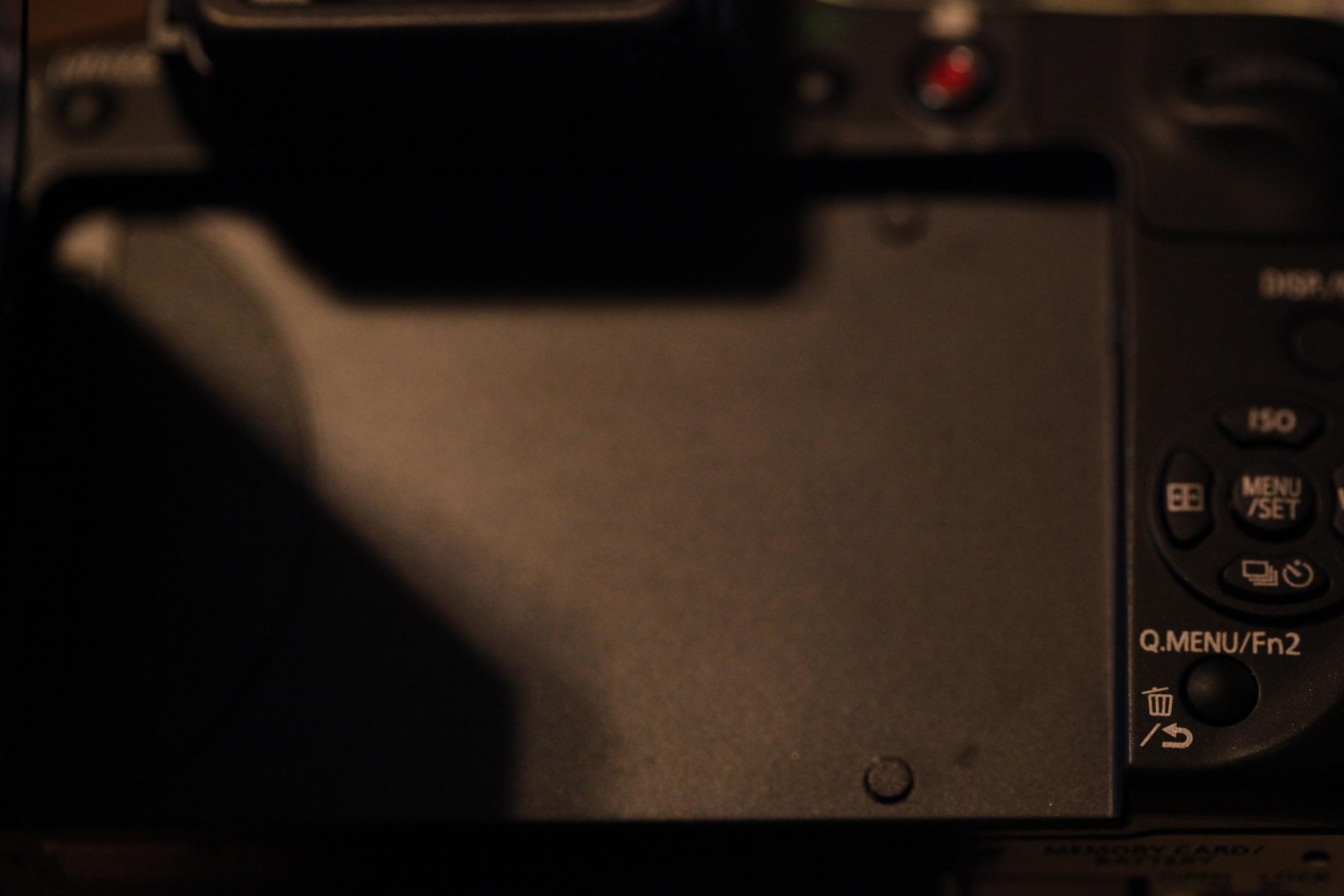 EOS 5D mkII EF100MACRO F2.8L